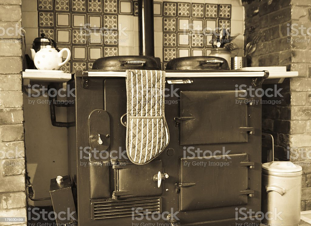 Old Fashioned Agaherd Stock-Fotografie und mehr Bilder von Alt iStock