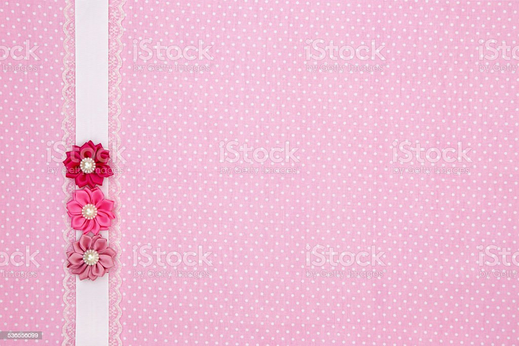 Best Baptism Invitation Stock Photos Pictures Amp Royalty Free Images Istock