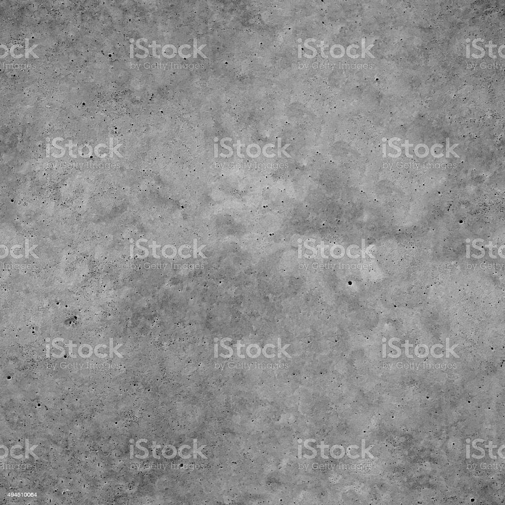 Polished Concrete Seamless Texture