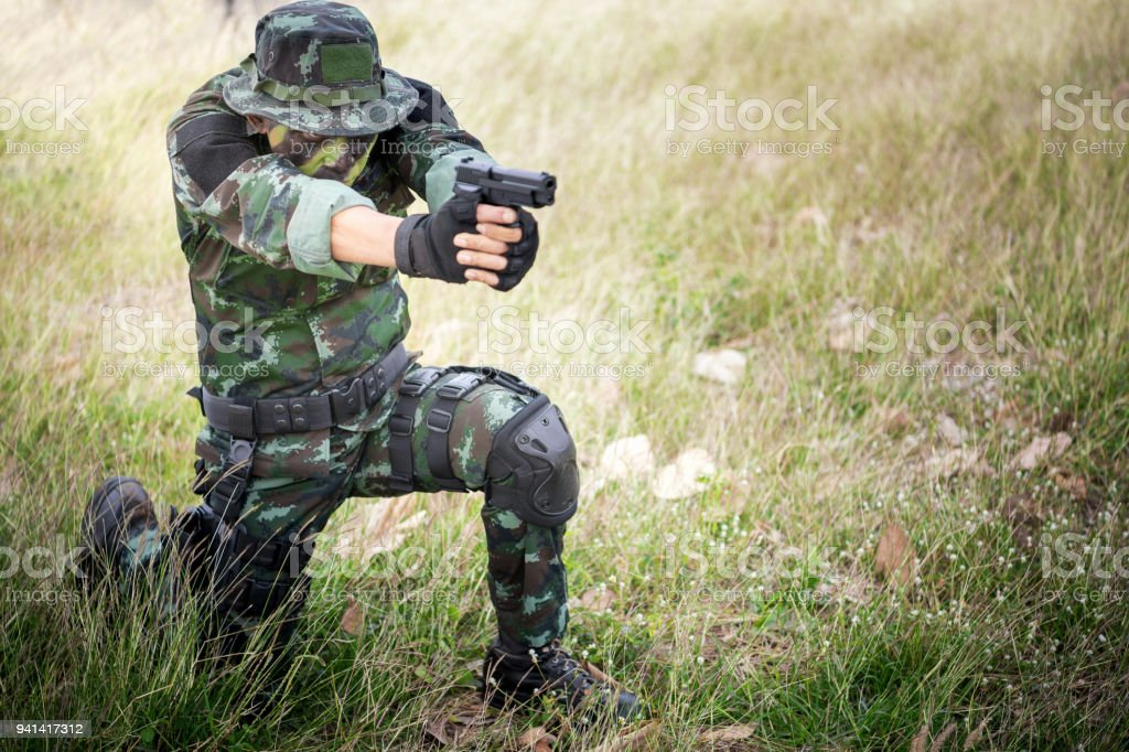 Private Bodyguard Cost