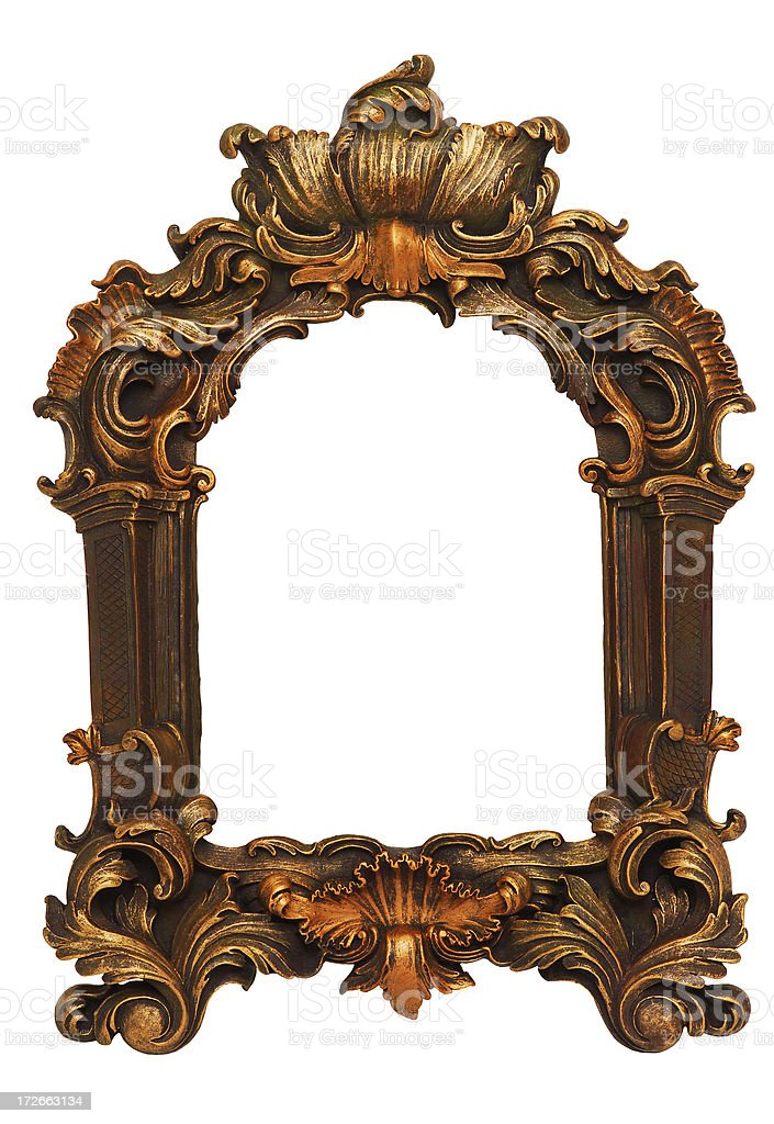 Dorable Oval Picture Frames Michaels Gift - Custom Picture Frame ...