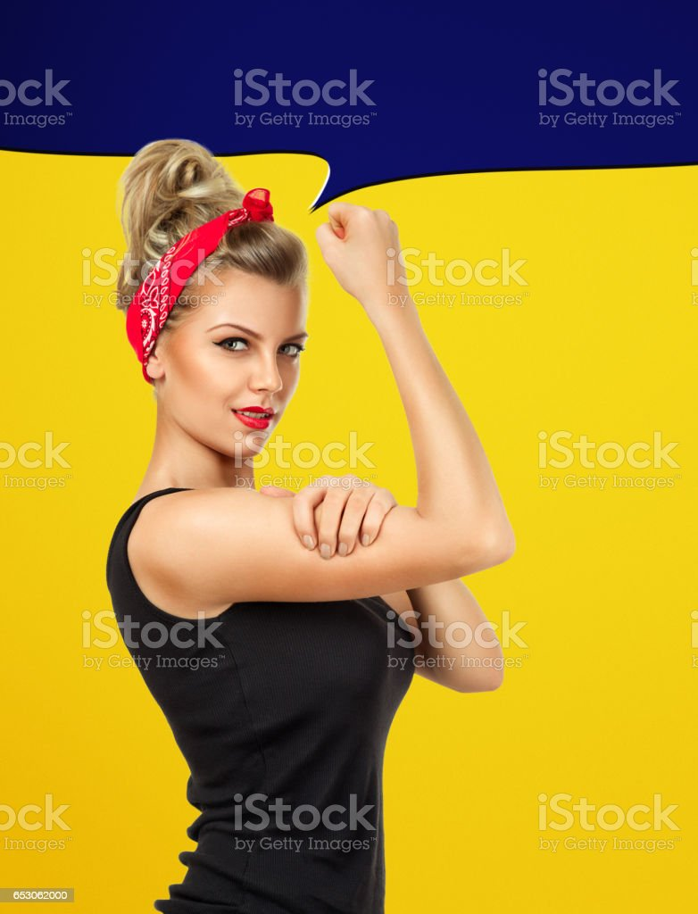 Best Pin Up Girl Stock Photos, Pictures & Royalty-Free ...
