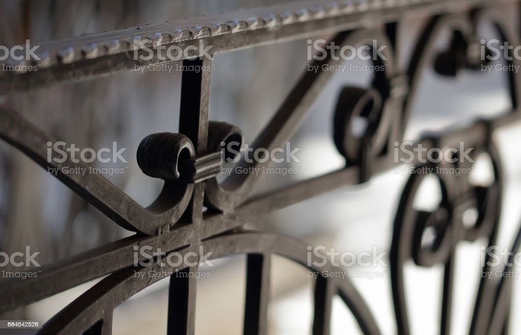 227 Outdoor Wrought Iron Stair Railing Stock Photos Pictures   Outdoor Wrought Iron Stair Railing   Staircase   Marble Staircase   Design   Oak And Iron   Baluster Curved Stylish Overview Stair