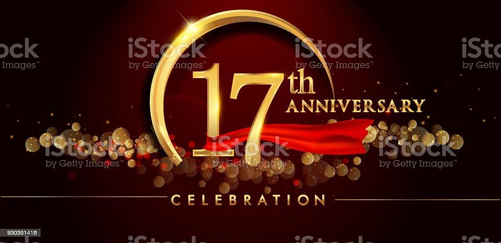 12 Graphics Happy Anniversary Years