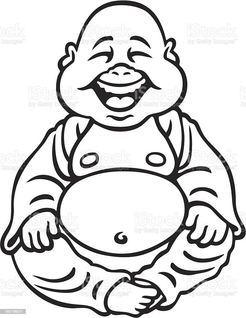 laughing buddha nursery - 473×612