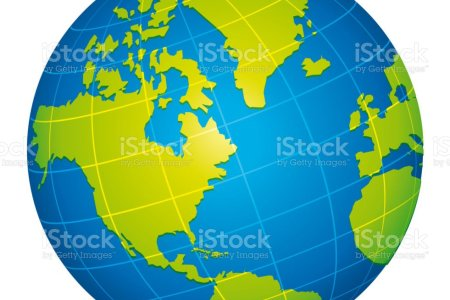 World map globe d view path decorations pictures full path best world globes for kids children brilliant maps kidzlane in interactive globe for kids world map globe d view yuehu me world map globe d view world map gumiabroncs Choice Image