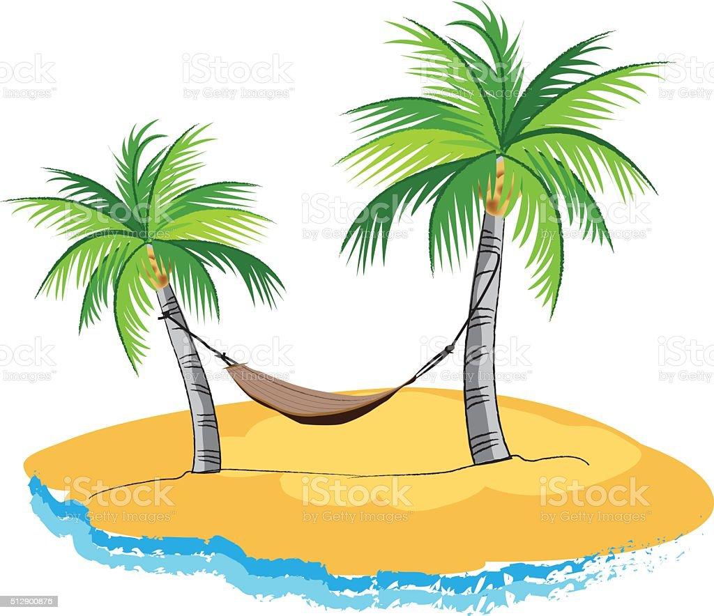 Tropical Island Art Amp Craft