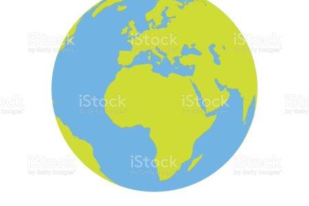 Map globe edi maps full hd maps world map globe buy fresh the earth globe map world map world map world map globe buy fresh the earth globe map world map world map valid world map asia gumiabroncs Image collections
