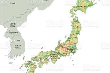 Japan physical map full hd maps locations another world japan map world map copy japan physical map canario co japan map world map copy japan physical map december vaticanjs info i made a graph of the area japan gumiabroncs Images