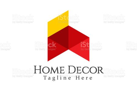 home decor logo design » 4K Pictures | 4K Pictures [Full HQ Wallpaper]