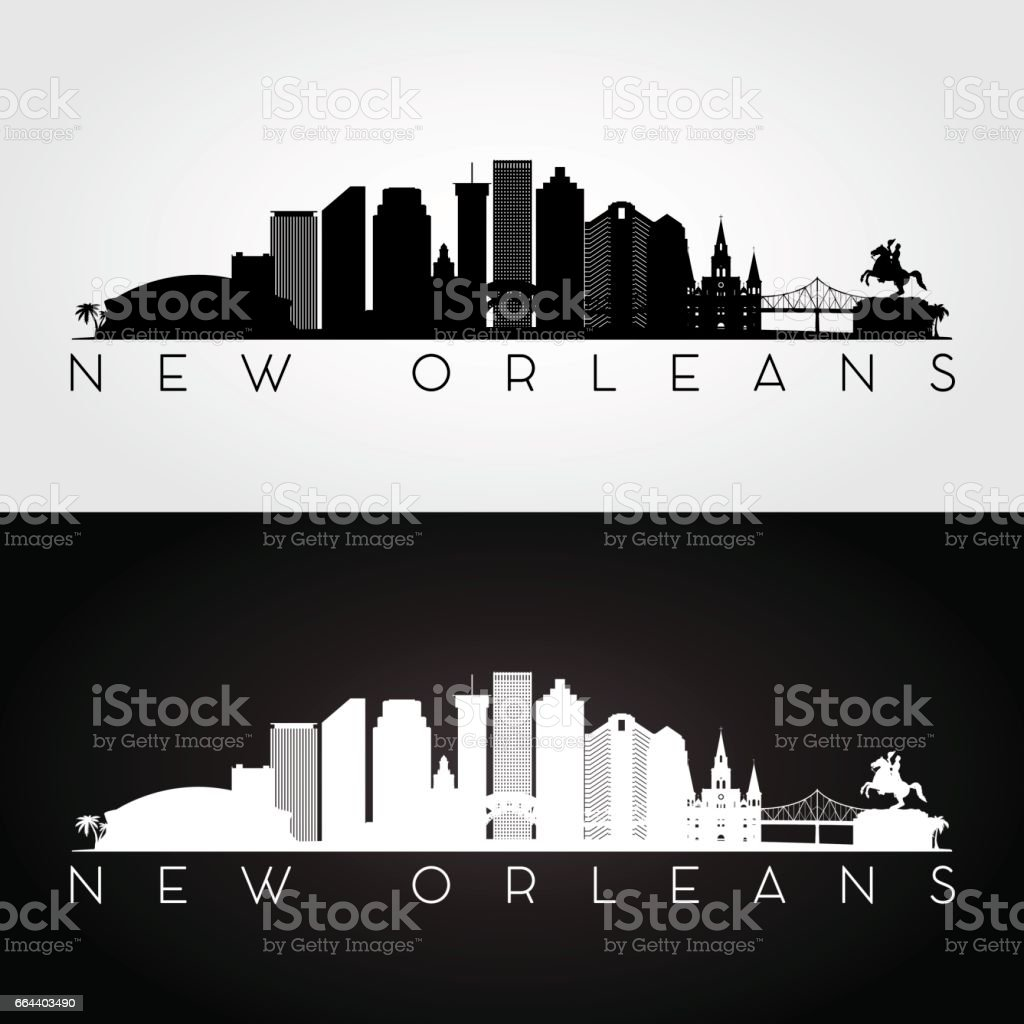Best New Orleans Illustrations, Royalty-Free Vector ...
