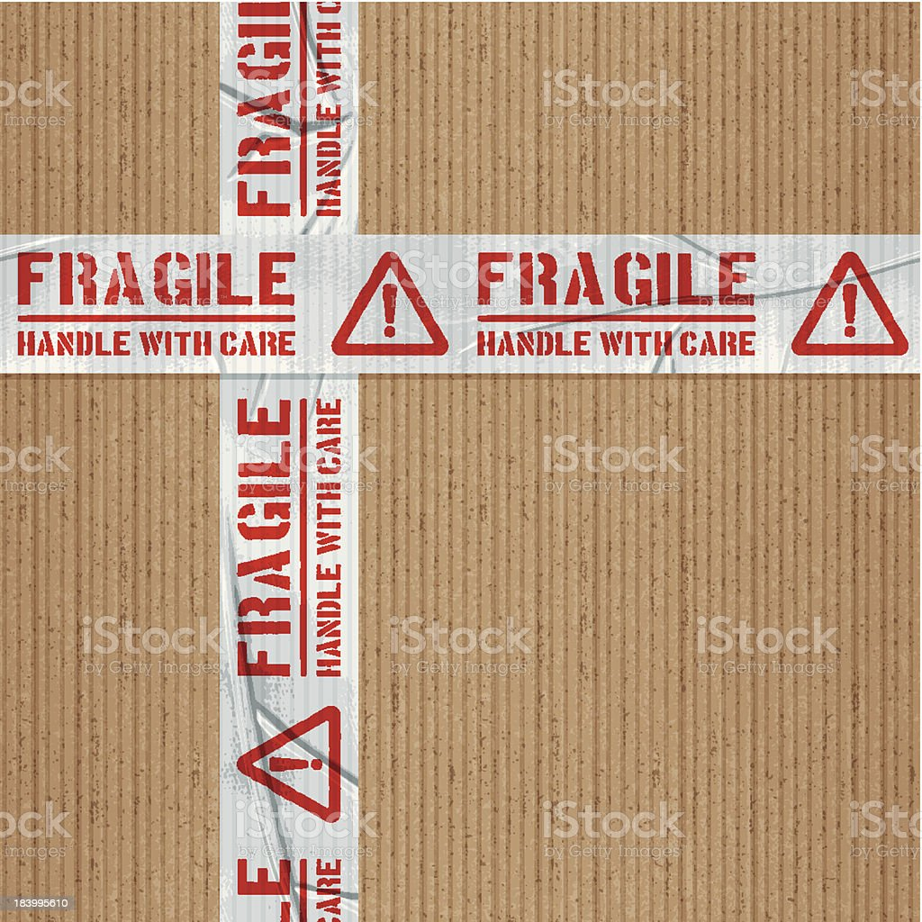 Best Fragile Illustrations, Royalty-Free Vector Graphics ...