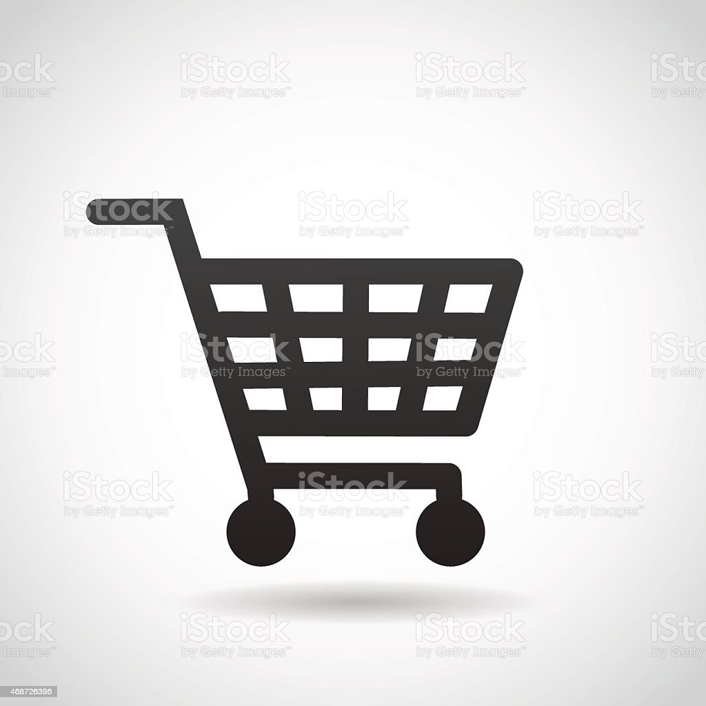 Supermarket Clip Art, Vector Images & Illustrations - iStock