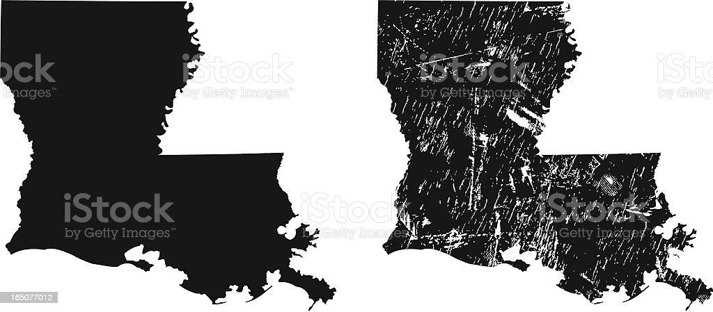 Louisiana Clip Art, Vector Images & Illustrations - iStock