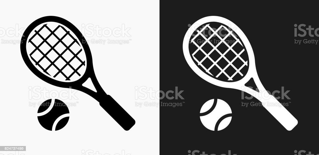 Clip Art Basketball And Football