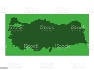 turkey map turkish flag sign turkey country map sign stock download turkey map turkish flag sign turkey country map sign stock illustration turkey country