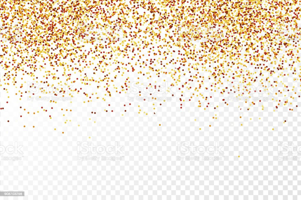 Carnival Background Transparent Background