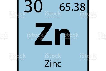 periodic table of elements barium new periodic table element barium ...