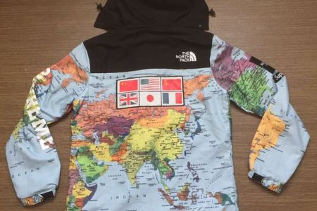 North face map hoodie 4k pictures 4k pictures full hq wallpaper custom the north face apparel outerwear logosportswear the north face mens dryvent rain jacket supreme x the north face atlas map jacket the north face x gumiabroncs Images