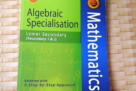 Old Fashioned Holt Algebra 1 Arbeitsblatt Antworten Collection ...