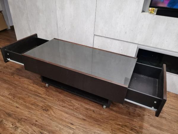ikea coffee table images # 73