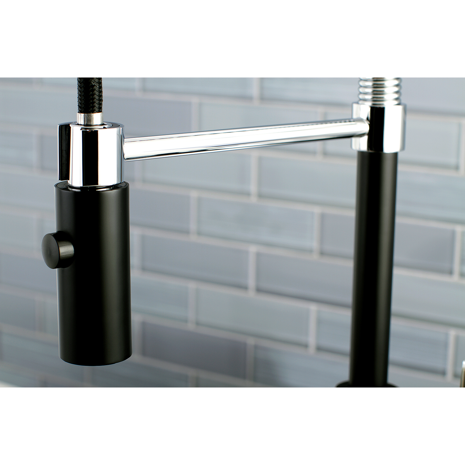Peerless Wall Mount Faucets