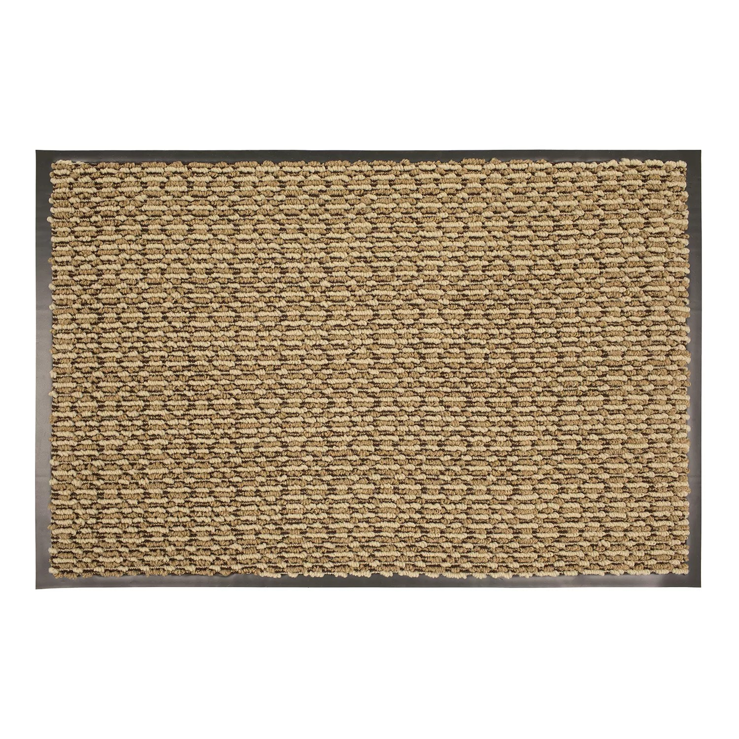Clearance Home Decor   Kohl s Mohawk Home Simply Awesome Striped Doormat