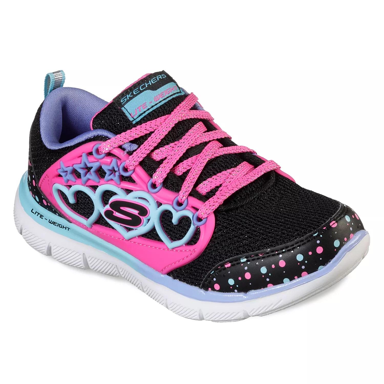 Memory Foam Walking Shoes Kohl S