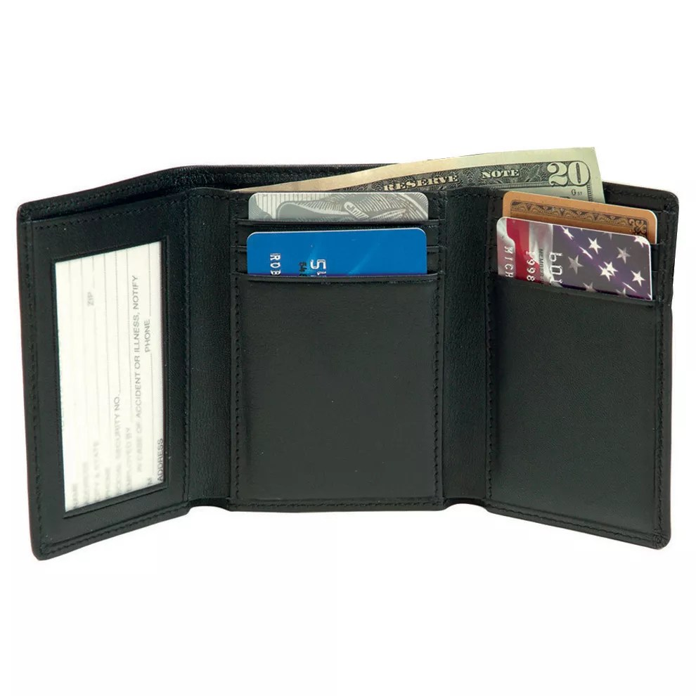 Wallet Insert Card Credit Kohls