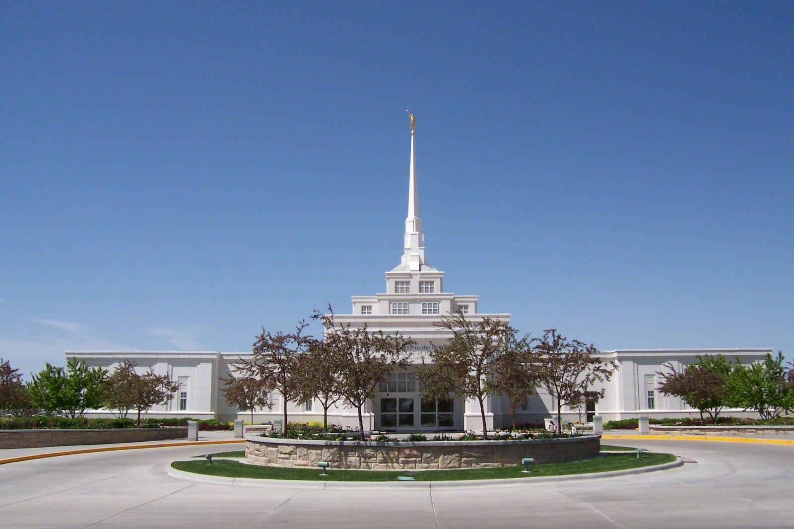 Bible Missionary Church News