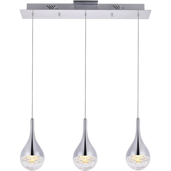 pendant ceiling lights for kitchen island # 26
