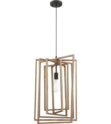 pendant ceiling light # 81