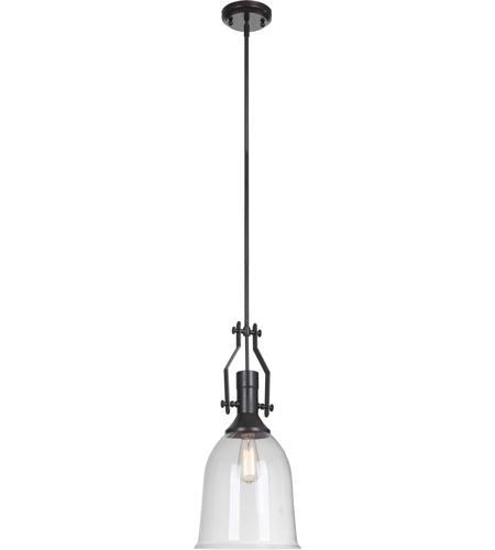 pendant ceiling light # 43