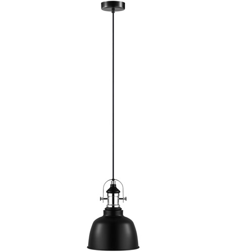pendant ceiling light # 49