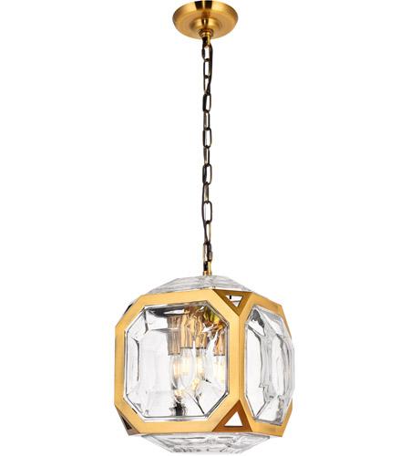pendant ceiling light # 61