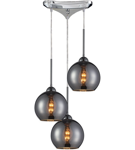 pendant ceiling lighting # 69