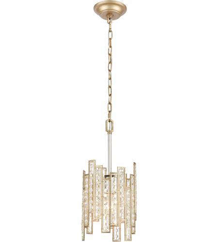 geometric mini pendant light # 72
