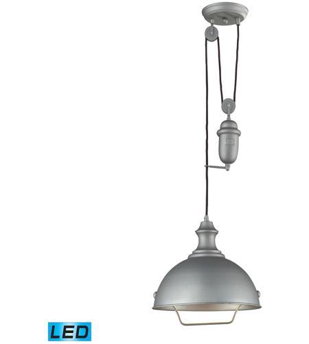 pendant ceiling light led # 74