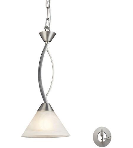 pendant ceiling light # 64