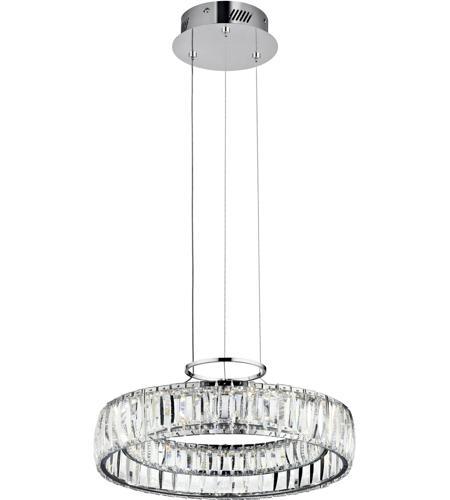pendant ceiling light led # 36