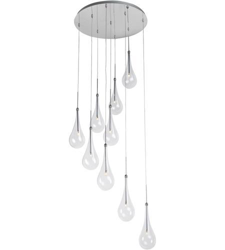 pendant ceiling light # 71
