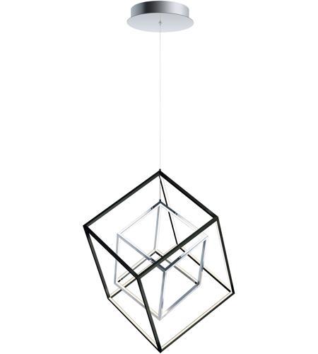 pendant ceiling light led # 51