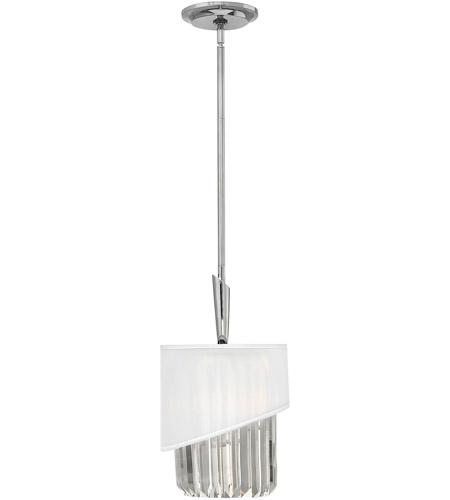 pendant ceiling light # 29