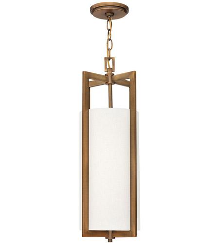 drum shade mini pendant light # 80