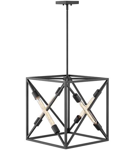 pendant ceiling lamps # 45