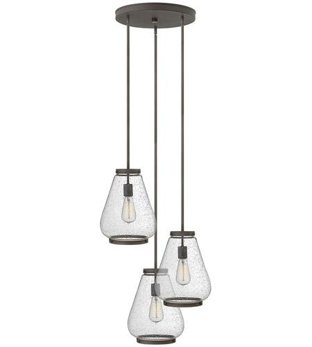 pendant ceiling lamps # 59