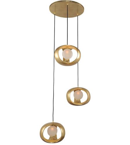 pendant ceiling light # 76
