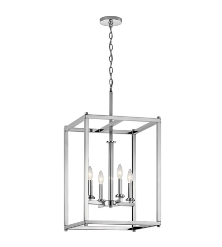 pendant lighting for foyer # 22