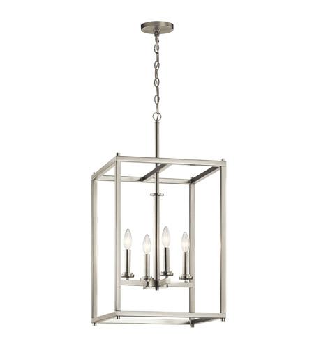 pendant lighting for foyer # 43