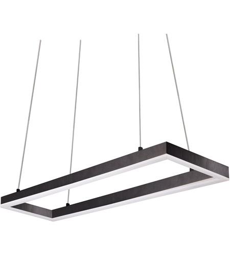 pendant ceiling light led # 55